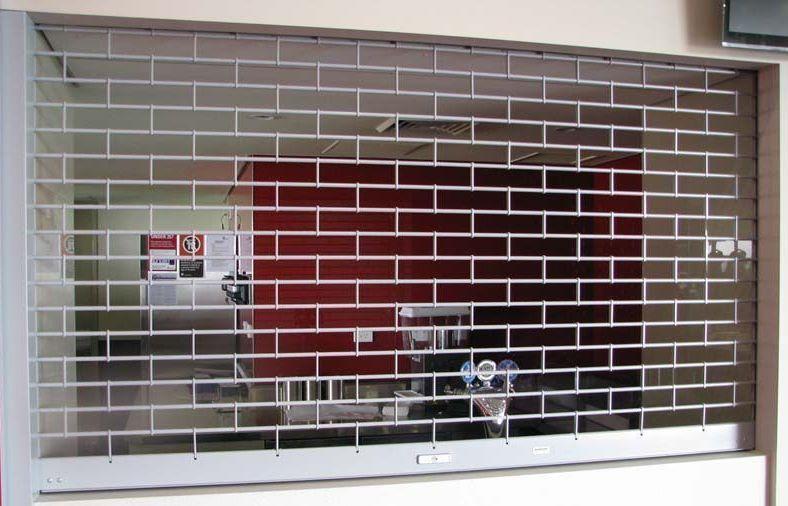 Foto 36 de Puertas automáticas en Trapagaran | Automatismos y Cierres Alman