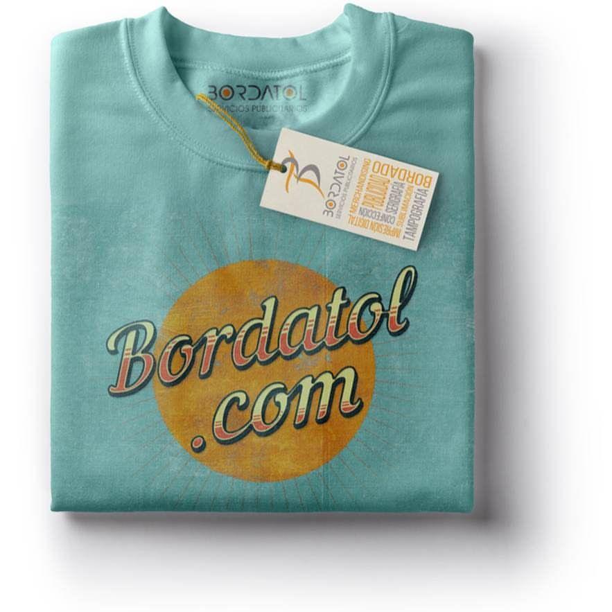 Camisetas personalizadas para marcas, empresas, eventos, peñas... Elige el modelo y las posibilidades de marcaje