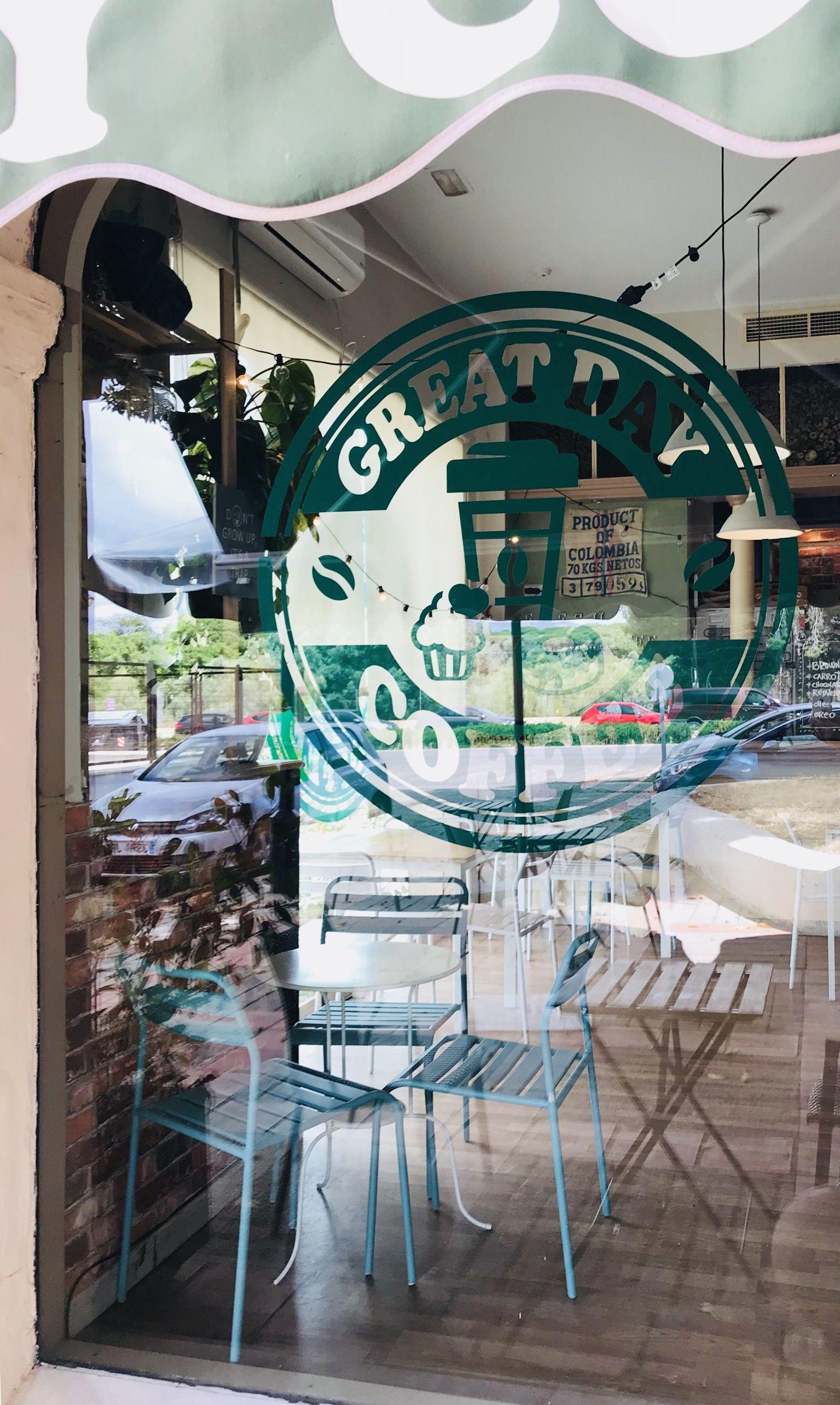Cafetería con café único y exquisito en El Puerto de Santa María