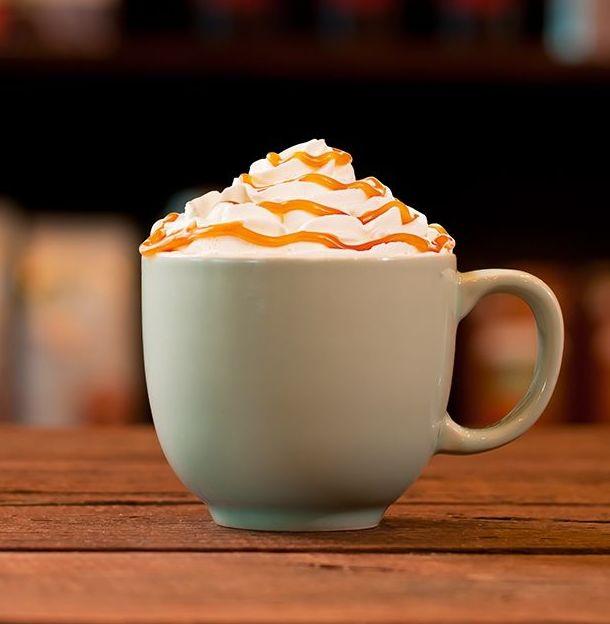 Cafés especiales: NUESTRA CARTA  de Great Day Coffee