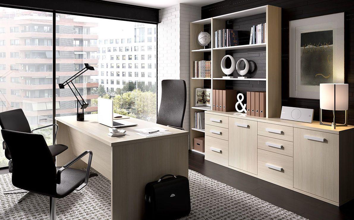 Mueble Muebles De Oficina Getafe Galer A De Fotos De  # Muebles Marga Getafe