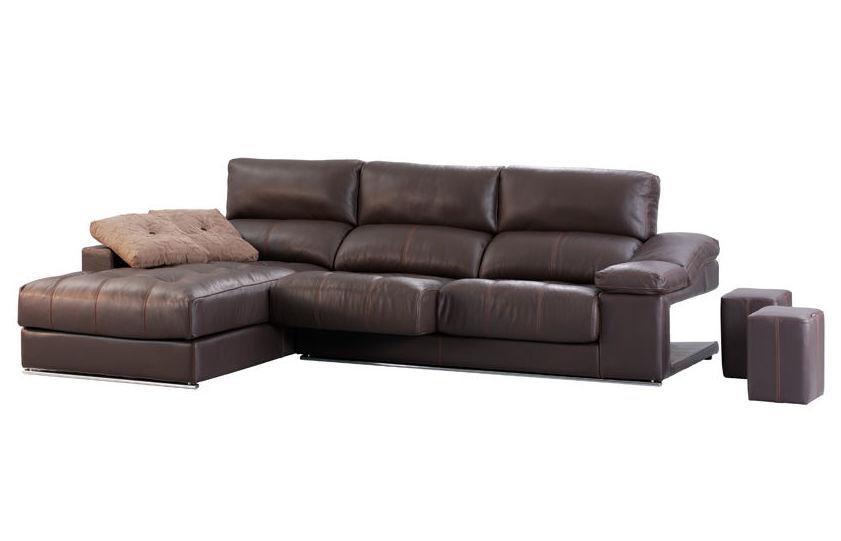 Sof s catalogo de muebles de muebles contrastes for Catalogos de sofas y precios
