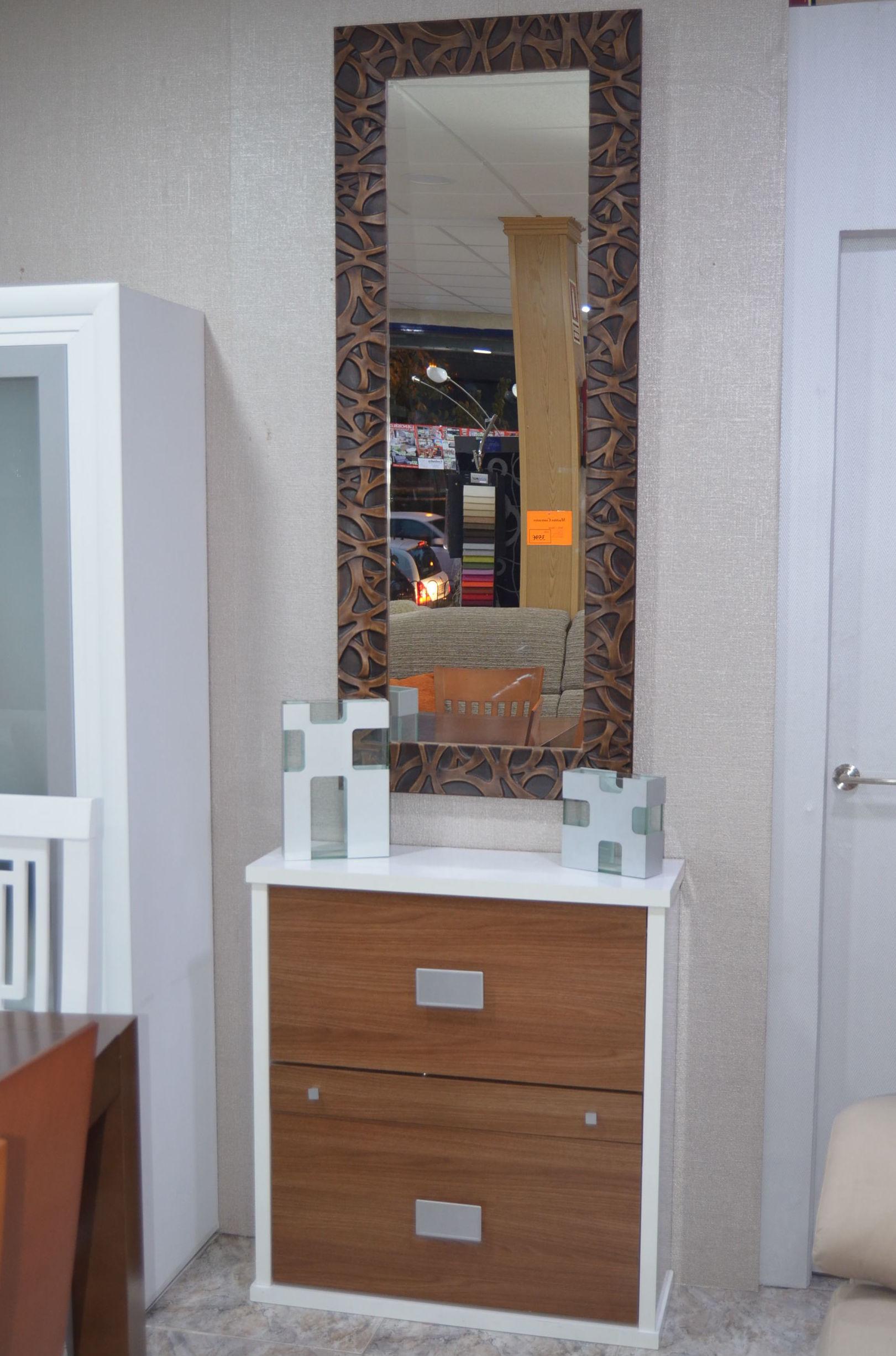 Muebles baratos en Leganés