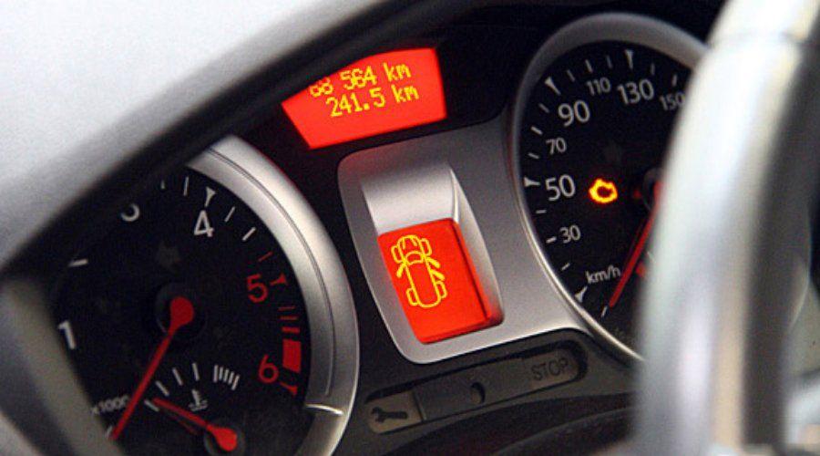 Electricidad automóvil: Servicios de Talleres Valdespartera