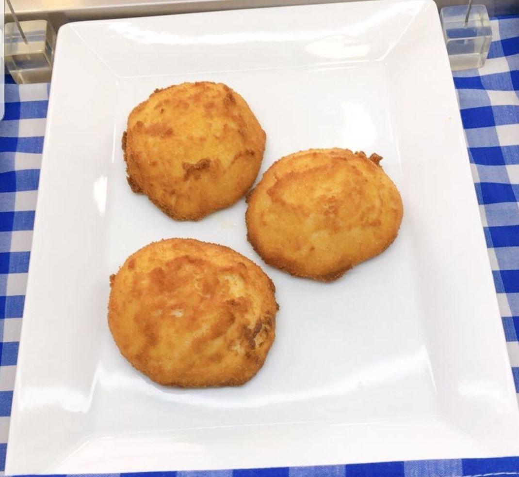 Foto 23 de Especialidad en pollos asados en  | Asador Tu Cocina