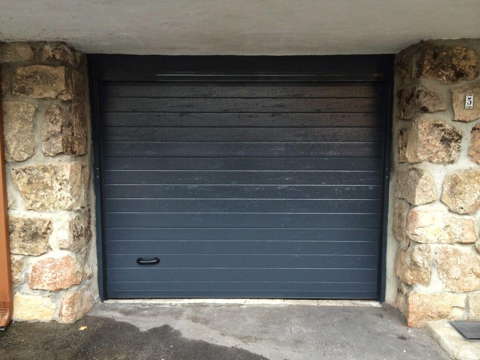 ADG Puertas Automáticas en Collado Villalba