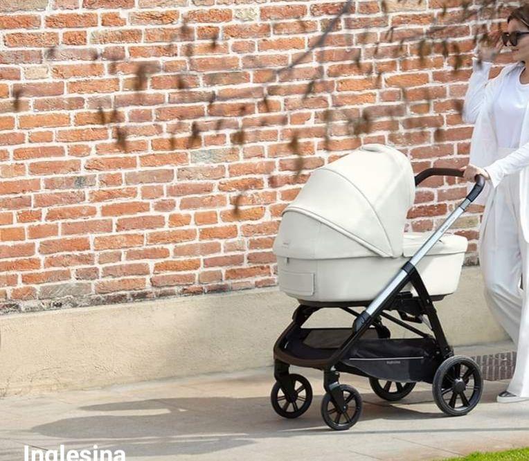 Foto 44 de Ropa y artículos de bebé en  | Babyland