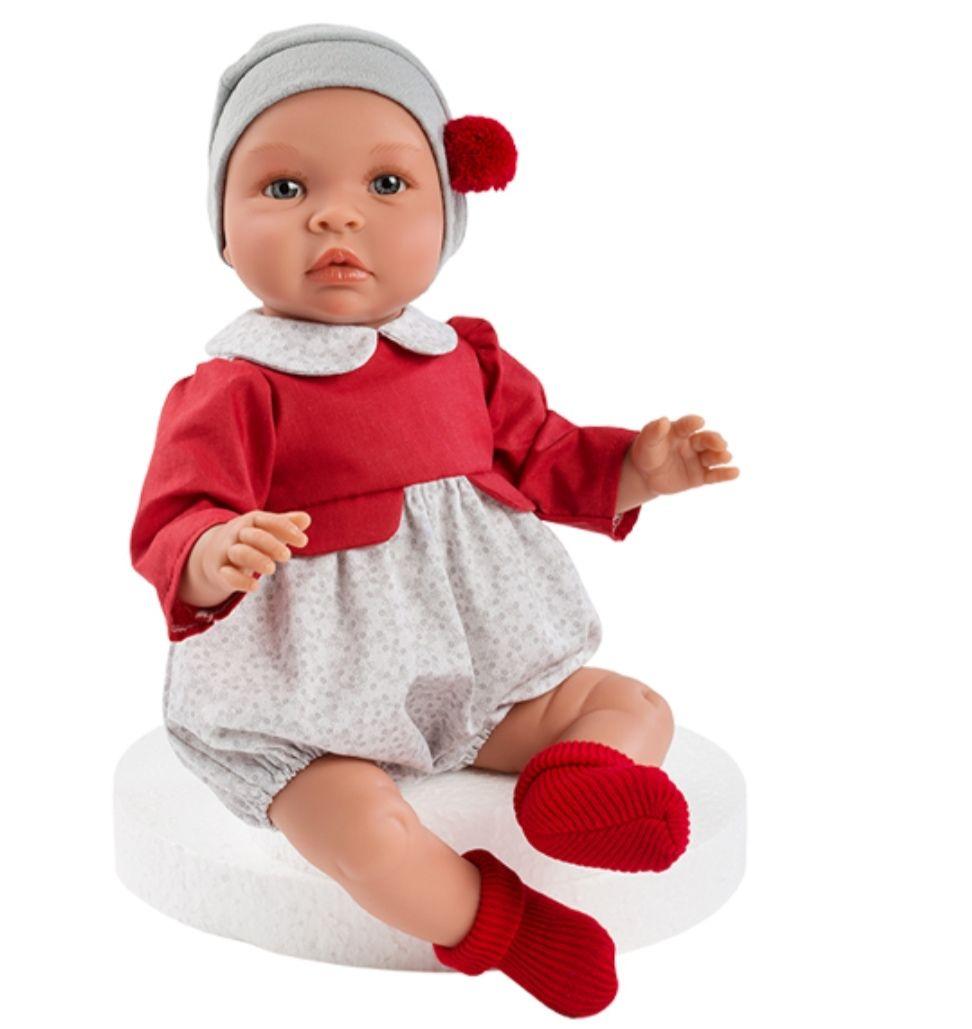 Foto 81 de Ropa y artículos de bebé en  | Babyland