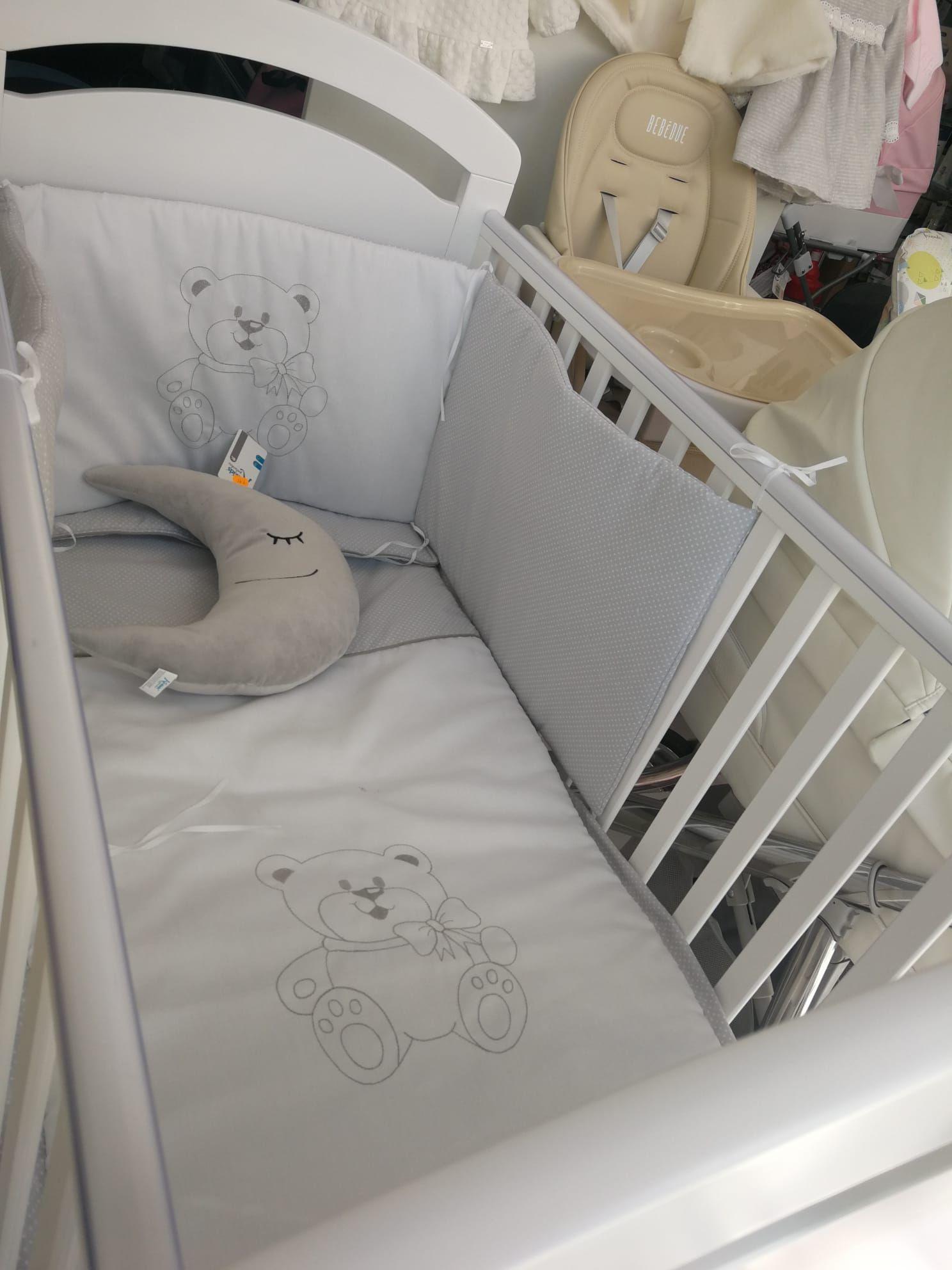 Foto 3 de Ropa y artículos de bebé en  | Babyland