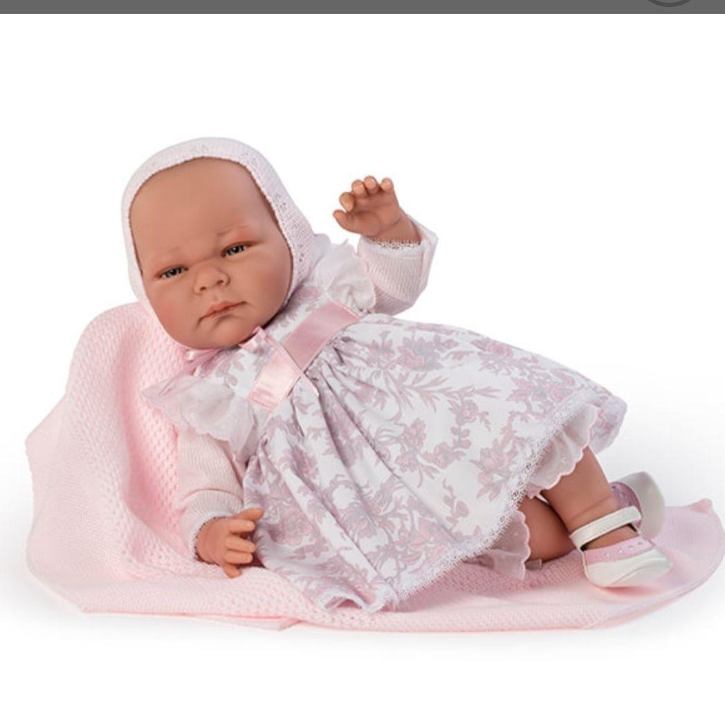 Foto 75 de Ropa y artículos de bebé en  | Babyland