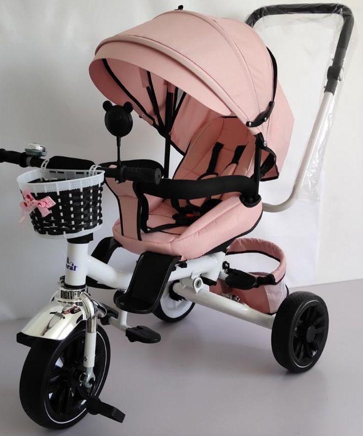 Foto 4 de Ropa y artículos de bebé en  | Babyland