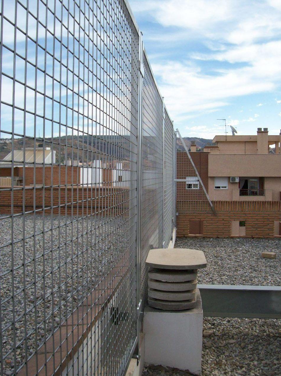 Foto 2 de Empresas de construcción en Sevilla | Infraestructuras, Obras y Servicios Torres