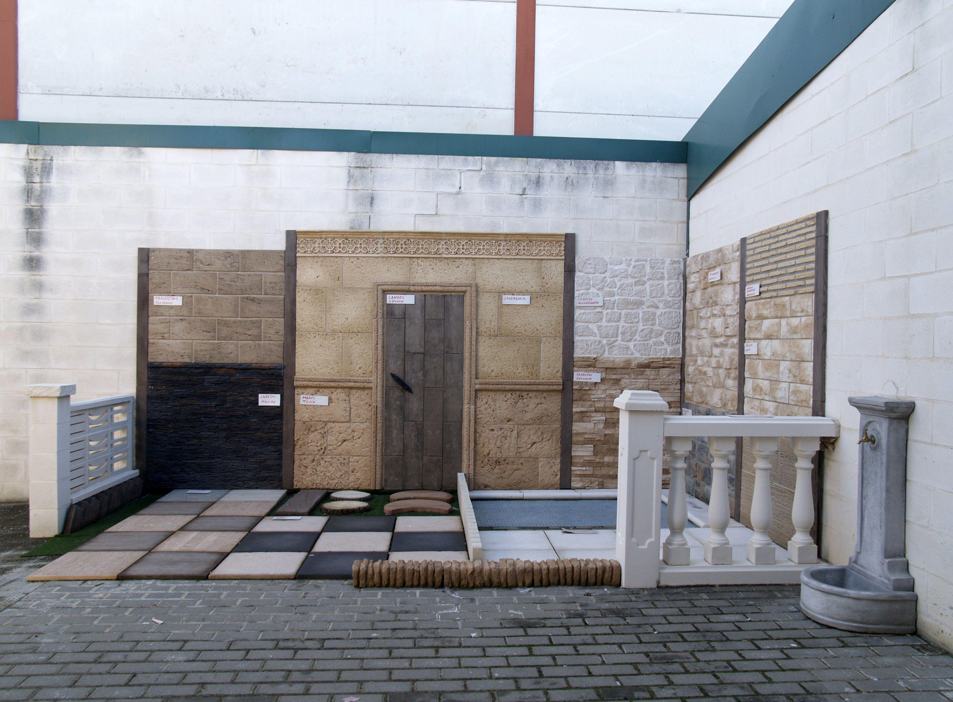 Elije los mejores azulejos para tu vivienda en nuestra empresa
