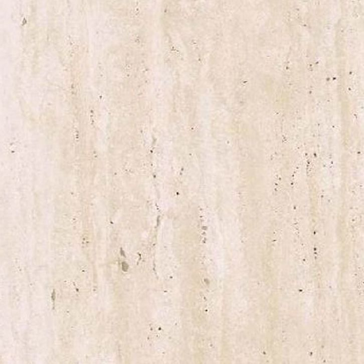 PAV.  PORCELANICO 60x120 RECTIFICADO TRAVERTINO NATURAL..