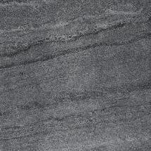Pav. Porcelánico 60X60 rectificado pulido: Productos de Estepagrés