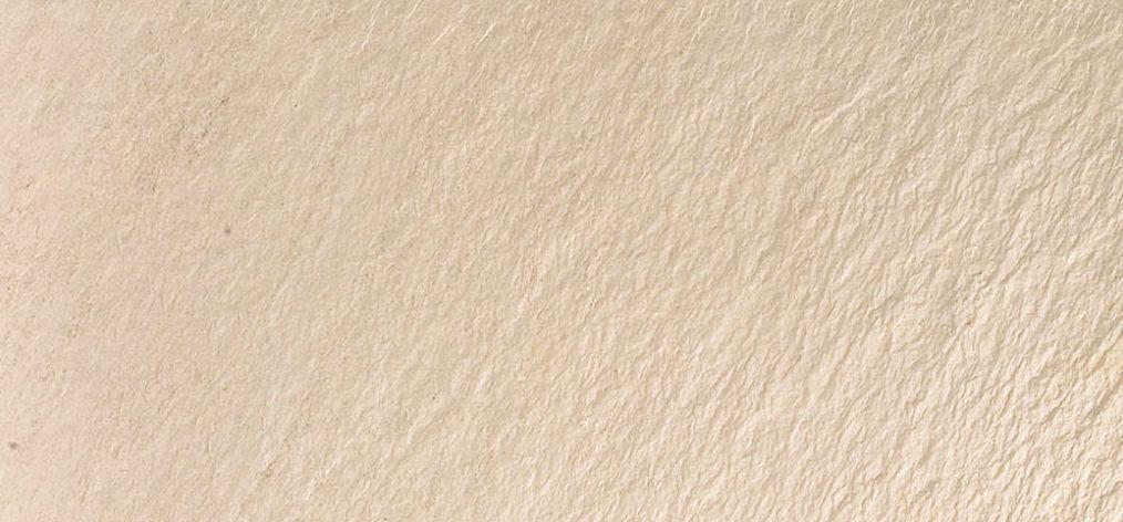 Porcelánico16X98 Cuarzita Light: Productos de Estepagrés