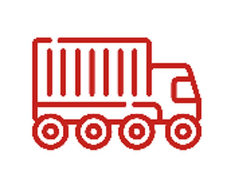 Transporte de residuos (ADR): Servicios of Pere i Ángel