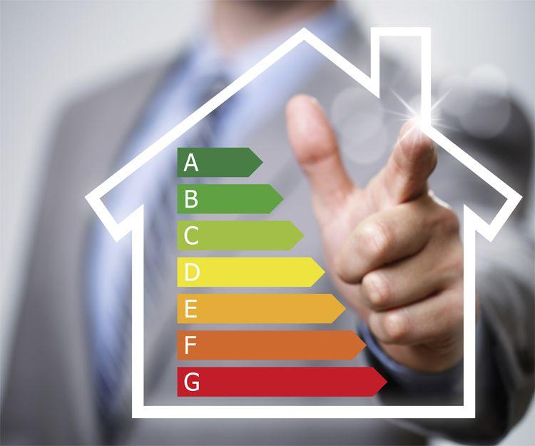 Reducción de facturas de luz y gas