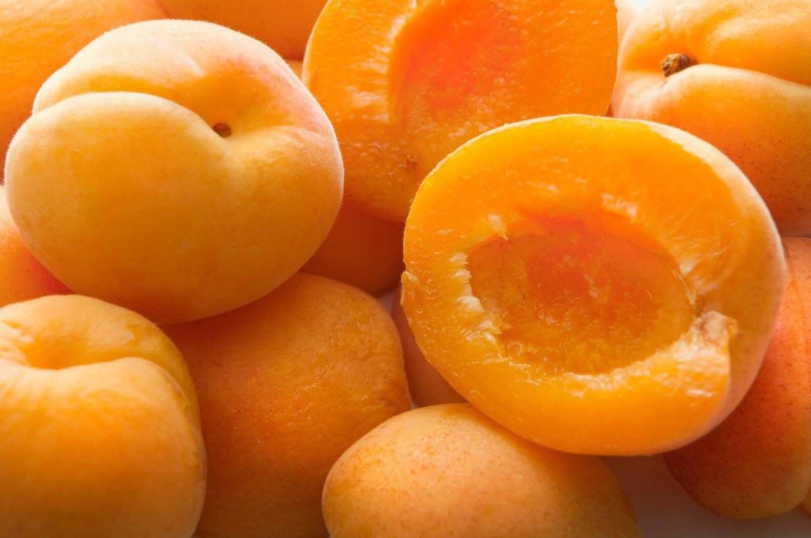 Otras frutas: Productos frescos  de Frutas Rocalla