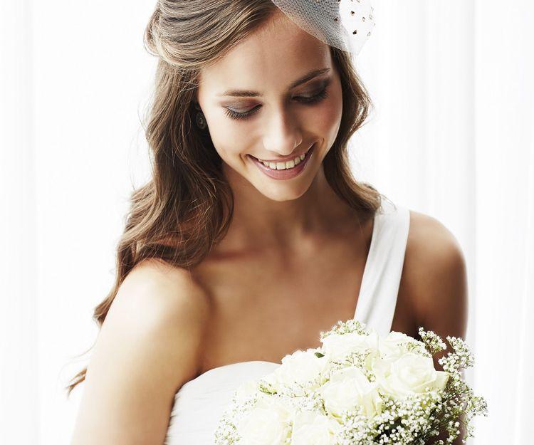 Promociones de estética para novias en Madrid y Extremadura