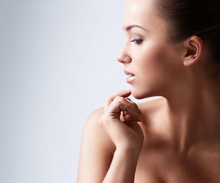 Maquillaje: Servicios de SantaMonica Aesthetics
