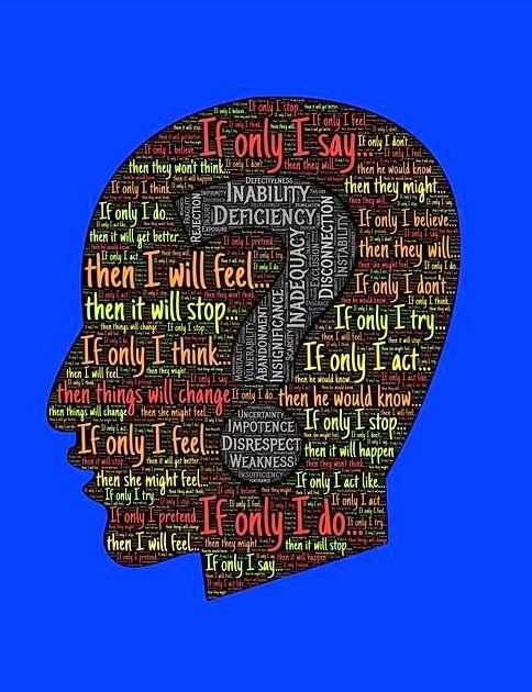Curso Estrategias de Control Emocional : Servicios de Hoycitas.com