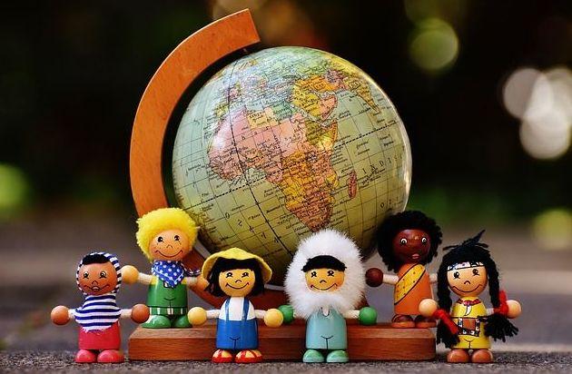 HoyCitas está presente en todo el mundo