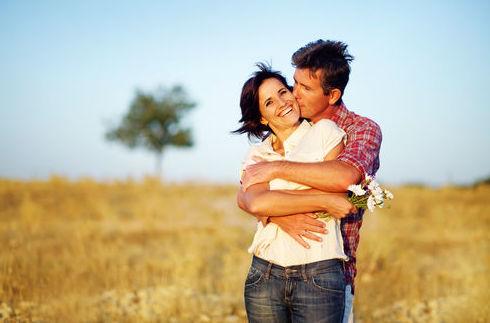 Historias con final feliz: Servicios de Hoycitas.com