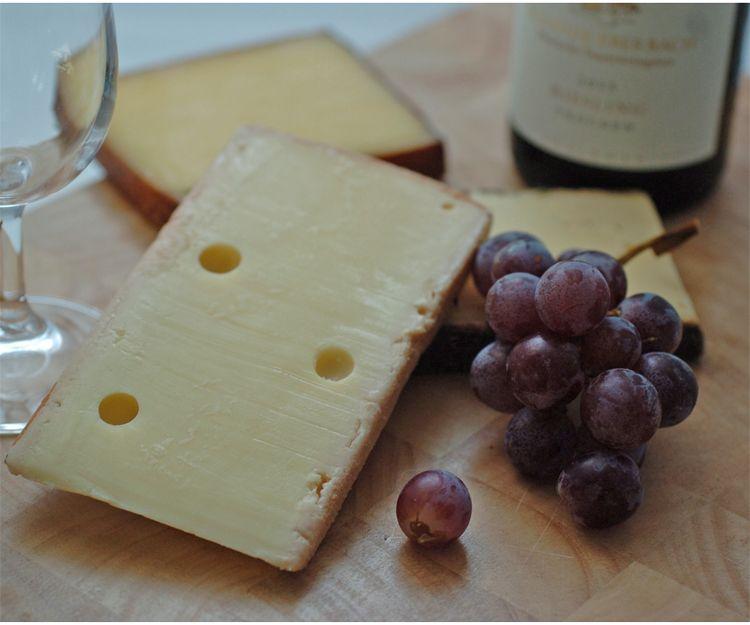 Venta del mejor queso canario