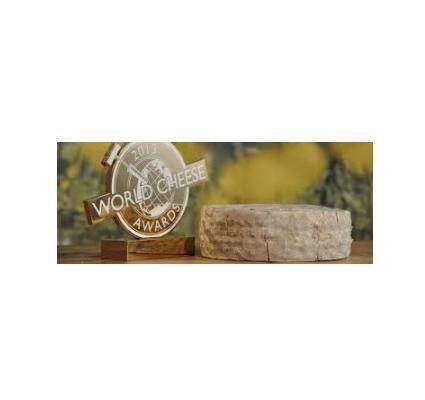 Nuestro queso: Productos de Quesería Reyes