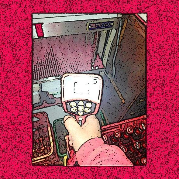 Desatascos: servicios de urgencias  de Mantenimientos Jara