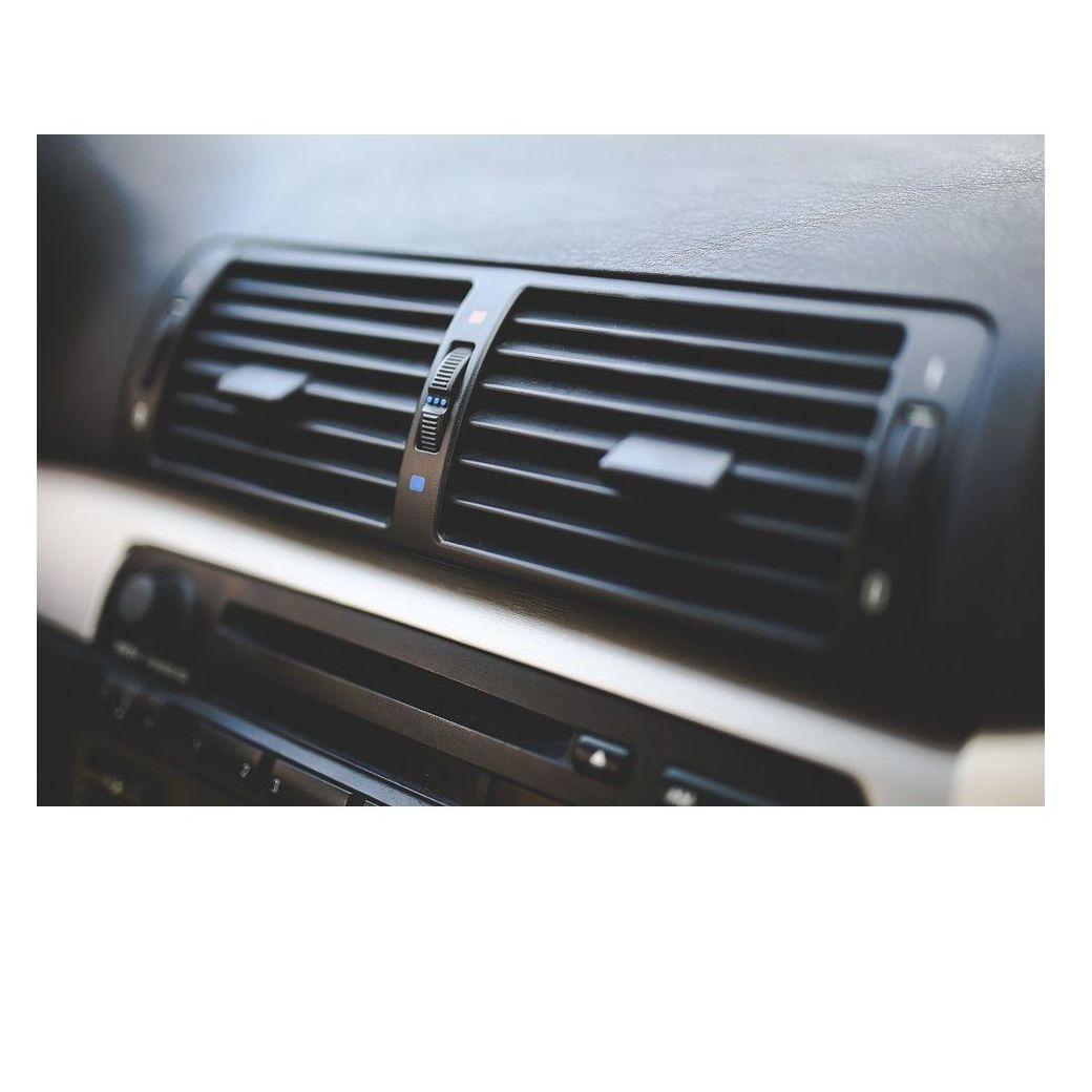 Aire acondicionado: Servicios  de Sagrera Automoció