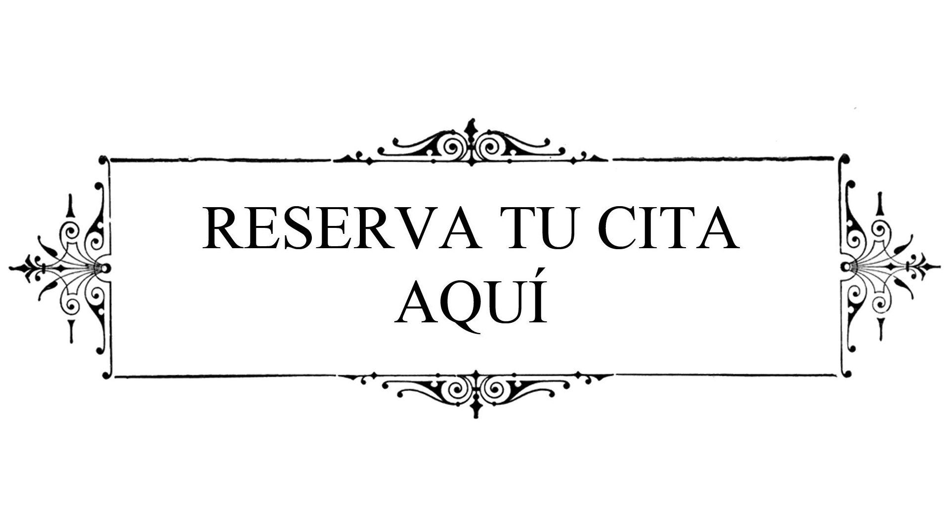 Reserva Online: Catálogo de Barbería GyC