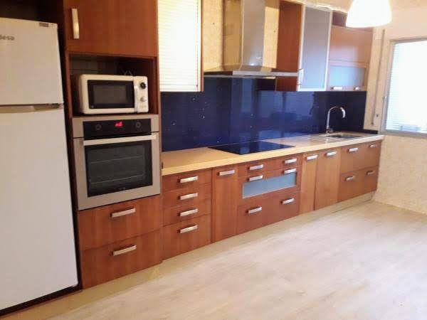 Alquiler apartamentos Camino de Santiago
