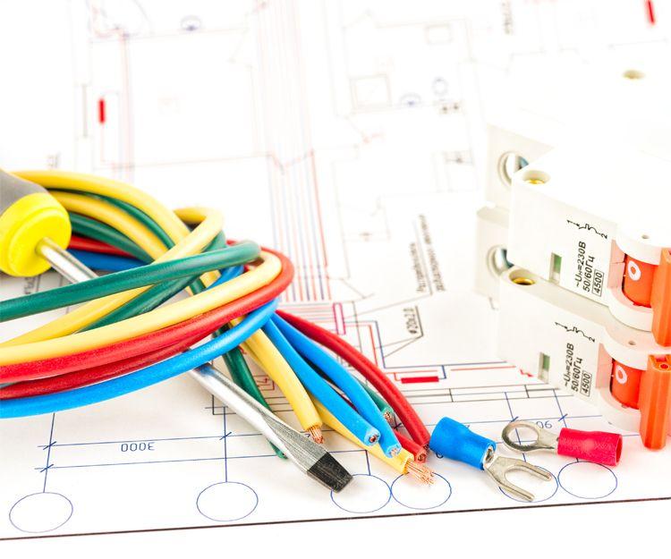 Realización de instalaciones eléctricas