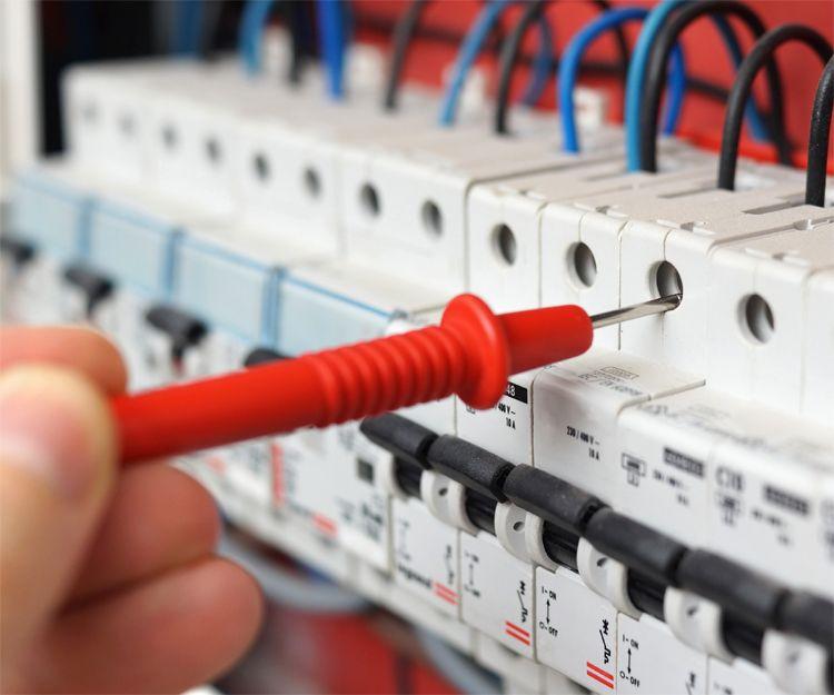 Instalaciones eléctricas en Alicante