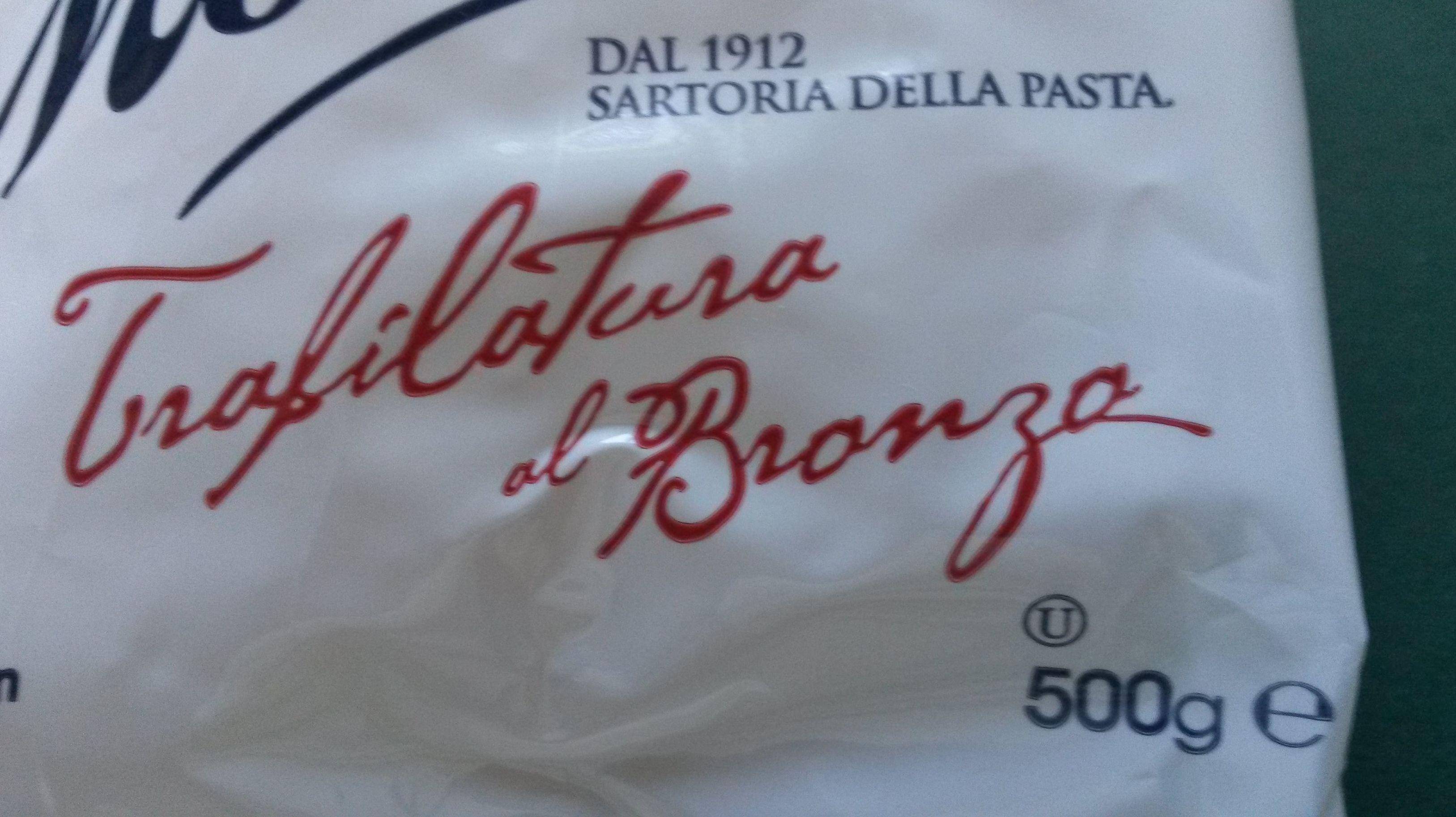 Viajar sin gluten a Italia