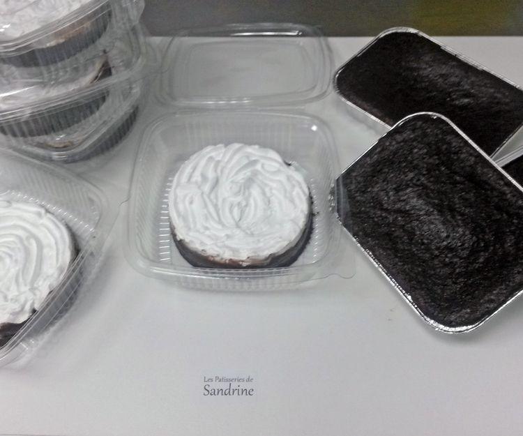 Todo tipos de tartas  en nuestra pastelería