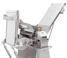 Máquinas y líneas de producción de Donuts