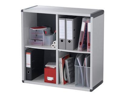 Mobiliario auxiliar: Productos de Papelería Sancho's