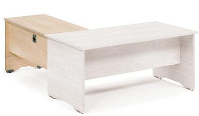 Mesas: Productos de Papelería Sancho's
