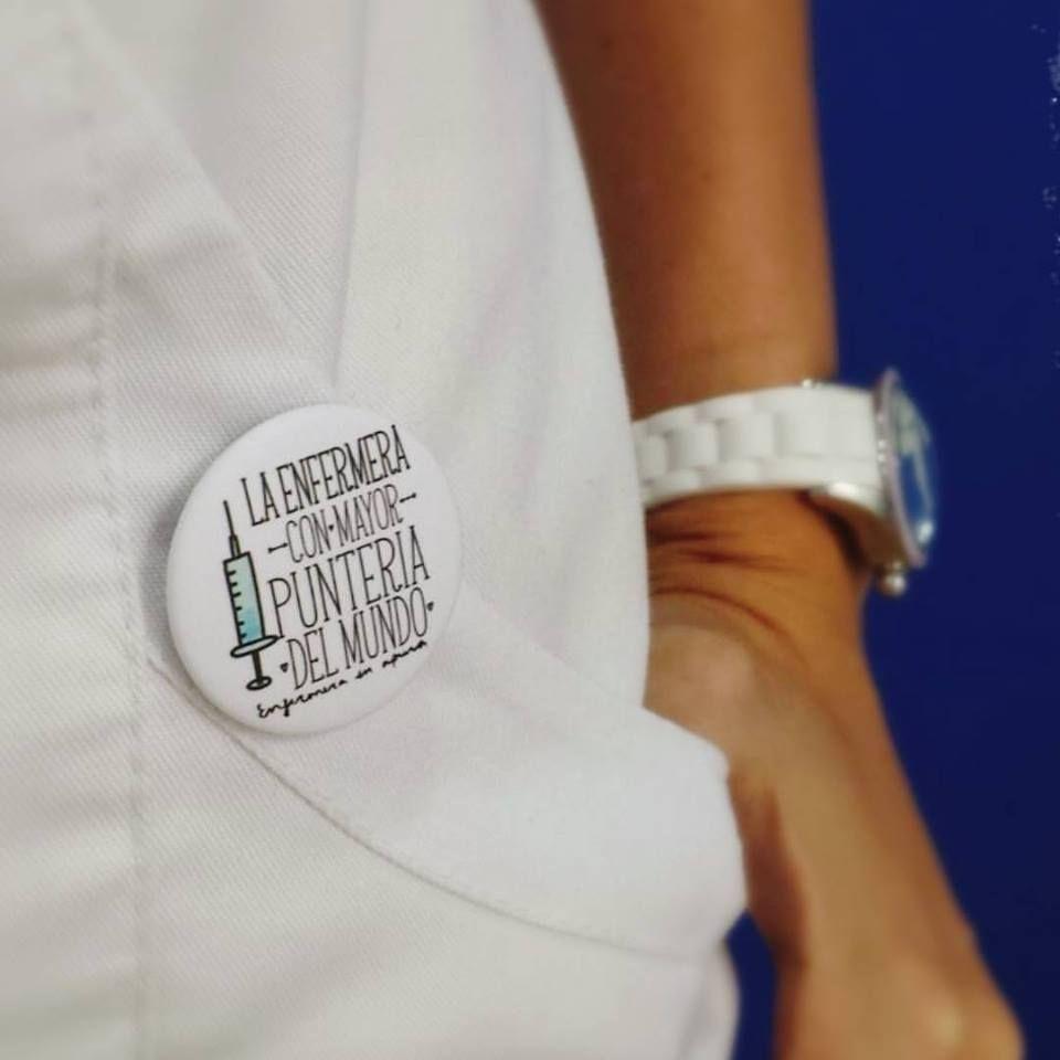 Enfermería: Servicios de Clínica Medicodón