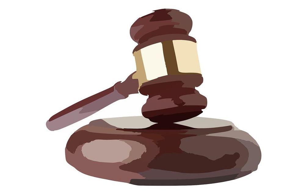 TRIBUNAL SUPREMO: CONSECUENCIAS DE BAJA EN LA SEGURIDAD SOCIAL POR AGOTAMIENTO DE LA IT Y DECLARACIÓ