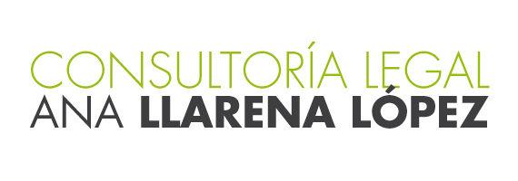Foto 16 de Abogados en Candelaria | Consultoría y Defensa Legal Ana Llarena López
