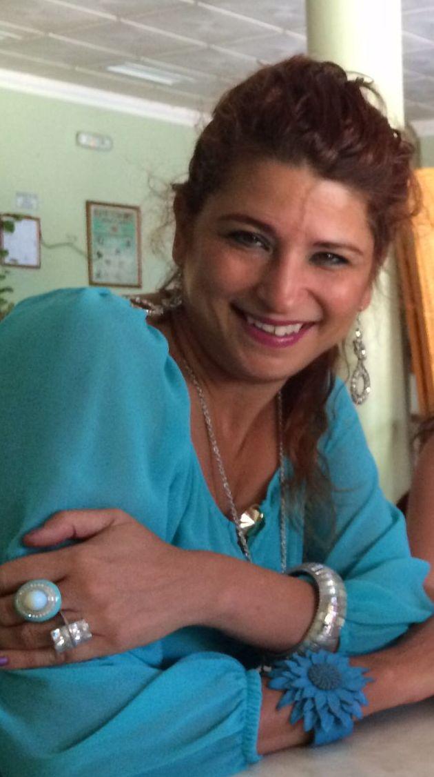 Foto 4 de Abogados en Candelaria | Consultoría y Defensa Legal Ana Llarena López