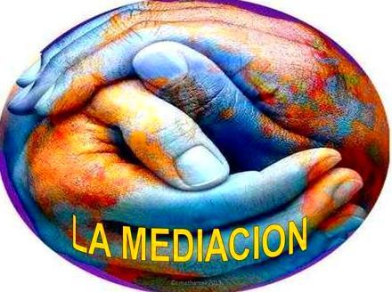REDUCCIÓN DE COSTES: HONORARIOS RAZONABLES de Consultoría y Defensa Legal Ana Llarena López