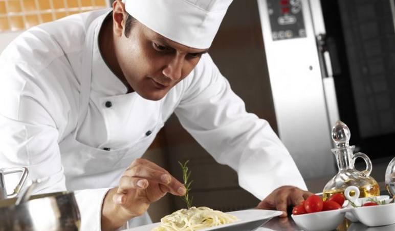 El Restaurante: Servicios de O Carrizo