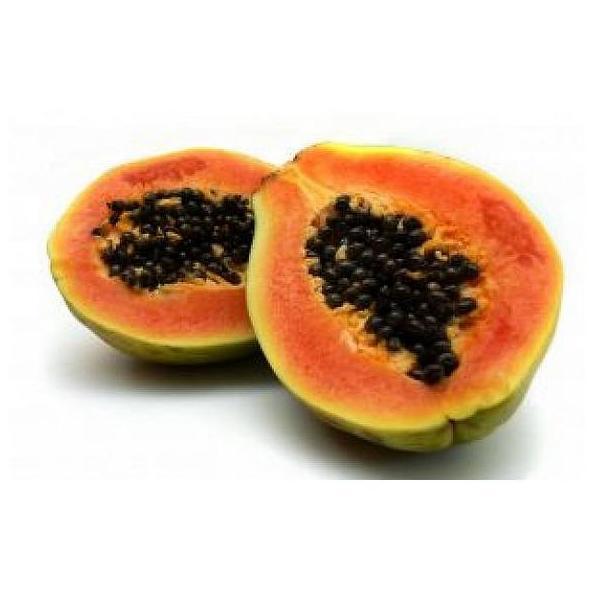 Papaya: Productos de Mundifruit