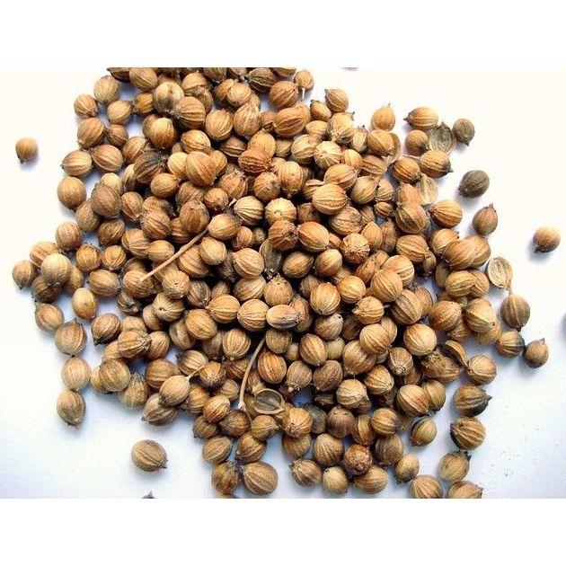 Cilantro: Productos de Mundifruit