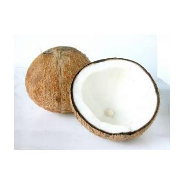 Coco: Productos de Mundifruit